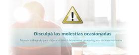 """Argentina aplicó un apagón estadístico de datos aduaneros: """"Estamos evaluando presentar una denuncia contra el titular de la Afip"""""""