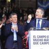 Quién es Luis Miguel Etchevehere: el nuevo ministro de Agroindustria
