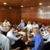 Avanza el acuerdo para desregular un monopolio presente en el principal complejo agroexportador argentino
