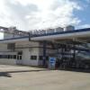 Se levantó el paro nacional de Atilra al llegar a un acuerdo con el gobierno: llega el salvataje a SanCor para restablecer la cadena de pagos