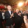 """Santa Fe Macondo: diputados socialistas proponen un programa de Acreditación de Derechos de Exportación Progresivo para """"motorizar la economía"""""""
