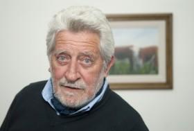 Buenos Aires: Schiaritti cree que la salida de Arba de un ex funcionario kirchnerista procesado por corrupción agilizará el proceso de registración de carnicerías informales