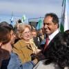 Buenos Aires: porqué el revalúo inmobiliario de Scioli perjudicará a los productores más débiles