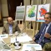 La solución de Scioli para las inundaciones: prorrogar los vencimientos de créditos del Banco Provincia por 90 días