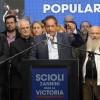 Scioli es el único candidato presidencial que no presentó una propuesta agropecuaria: cuál es el compromiso que asumen los referentes de la oposición con el campo