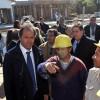 """La principal causa del """"impuestazo"""" de Scioli: el gasto en salarios públicos aumentó un 39%"""