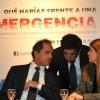 Scioli quiere aplicar un nuevo impuestazo al agro bonaerense: la medida sólo puede salir con apoyo de la oposición