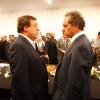 Scioli se comprometió a garantizar el subsidio petrolero a gobernadores de zonas productoras de hidrocarburos: nadie defiende a las provincias agrícolas