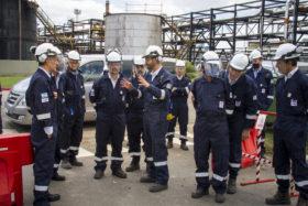 No se dejen engañar: el destino de la Argentina es convertirse en una potencia petrolera