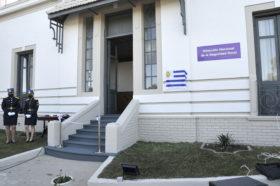 """Comenzó a operar la Dirección Nacional de la Seguridad Rural en Uruguay para combatir a la """"industria organizada"""" del abigeato"""