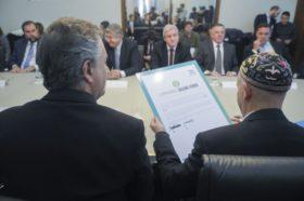 Se conoció el listado de las aseguradoras que aceptaron cobrar el nuevo impuesto del 1% sobre pólizas de vehículos para financiar subsidios forestales
