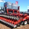 En lo que va del año Argentina apenas exportó 108 sembradoras: Rusia se consolida como el principal cliente