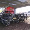 """La venta de sembradoras creció un 82%: industrias están """"trabajando al máximo de su capacidad"""""""