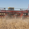 Sigue estancada la venta de sembradoras por la pauperización del sector agrícola: pero reaparecieron las compras de oportunidad impulsadas por subsidios oficiales