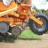 """Realidad versus humo: """"Existe gran preocupación en el sector de la maquinaria agrícola por la falta de solución a la necesidad de financiamiento"""""""
