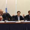 Se aprobó el dictamen del proyecto de Ley de Semillas: el nuevo régimen podría estar disponible en la próxima campaña triguera