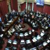 Documento: cómo se aprobó en el Senado el convenio que permite contrataciones directas a empresas chinas a cambio de préstamos que pagará la próxima generación de argentinos