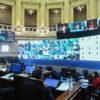 """Mucho tiempo libre: una comisión bicameral investigará a Vicentín por """"posibles perjuicios económicos sufridos por la posición dominante adquirida en los últimos cuatro años"""""""
