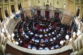 Gracias Argentina: el ataque contra el sistema productivo fue un factor decisivo para lograr el acuerdo EE.UU-China
