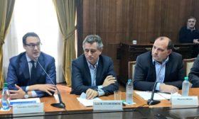 Afip y Senasa implementarán un corralito contra la evasión en los sectores frutihortícola, molinero y avícola