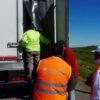 El Senasa prorrogó hasta el 31 de julio el vencimiento de habilitaciones e inscripciones para facilitar el abastecimiento de alimentos