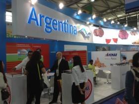 En 2015 comenzará a funcionar el Instituto de Promoción de la Carne Argentina: cómo se financiará el nuevo organismo
