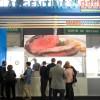 Divisas que faltan: se cayeron las exportaciones argentinas de carne bovina por las restricciones de Comercio Interior