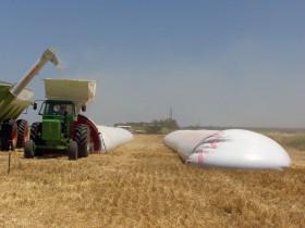 """Llegó la Junta Nacional de Granos: la Secretaría de Comercio se encargará de la """"efectiva comercialización"""" de 500.000 toneladas producidas por """"pequeños productores"""""""