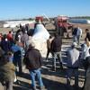 El silobolsa argentino ya está presente en todos los continentes: los destinos de exportación no tradicionales superan el 20% de las ventas