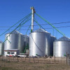 La posibilidad de decomisar trigo se fundamenta en una normativa que no se encuentra vigente desde 1997