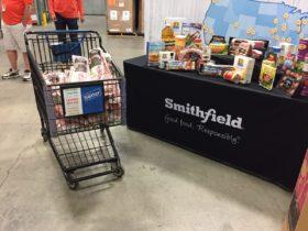 Paradojas proteccionistas: uno de los principales perjudicados por la represalia china contra EE.UU. es Smithfield Foods