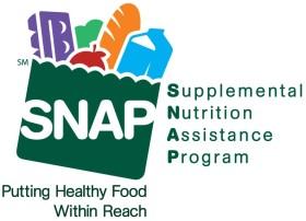 Qué nadie pase hambre: dos tercios del presupuesto del Departamento de Agricultura de EE.UU. se destinan para ayuda alimentaria