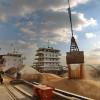 Finalmente ocurrió: importadores chinos comenzaron a cancelar compras de soja en plena cosecha sudamericana
