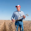 Ajústense los cinturones: es cada vez más probable un escenario de desabastecimiento de soja en EE.UU. en 2021