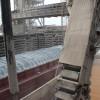De nada: súper ventas de soja estadounidense a China promovidas por la ineficiencia sudamericana