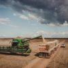 Brasil reconoce que este año deberá al menos multiplicar por siete la importación de soja a pesar de lograr una cosecha récord histórica