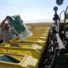 La responsabilidad tiene premio: implementan bonificaciones de hasta el 10% de la tarifa para contratistas de siembra eficientes