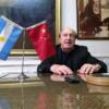 """Carlos Spadone: """"La solución nuestra para traer divisas es China"""""""