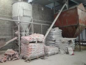Control comercial: interdictaron 440 toneladas de granos en Salta, Tucumán y Buenos Aires