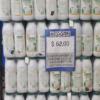 Cadenas de supermercados: distorsiones a la orden del día que impactan en la formación de precios