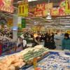 El mundo tiene hambre: operadores especulativos suben apuestas alcistas en soja y maíz impulsados por la fuerza de la demanda