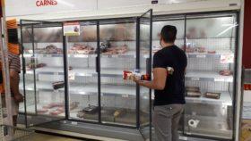 """La industria argentina de alimentos pide a los consumidores que actúen con responsabilidad: """"Es importante que no prime la ansiedad para continuar con un normal abastecimiento"""""""