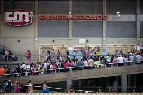 La exportación argentina de pollos cayó 63% por un derrumbe de colocaciones realizadas en Venezuela a cambio de petróleo