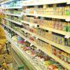 Los supermercados tienen cada vez menos participación en la venta de lácteos: no pueden competir con comercios barriales