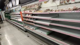 Los frigoríficos avícolas solicitaron a los consumidores que actúen con responsabilidad al momento de realizar compras