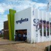 """Productores argentinos proponen un """"boicot"""" contra Syngenta"""