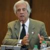 El gobierno uruguayo reducirá en un 18% el costo del gasoil a ganaderos de hasta 1000 hectáreas