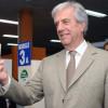 Más claro imposible: Tabaré despidió al embajador uruguayo ante la Unión Europea por resistir la exclusión de Argentina de las negociaciones comerciales