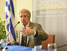 Brasil, Uruguay y Paraguay ya están listos para firmar un TLC con la Unión Europea: Argentina quedó afuera del Mercosur