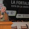 """Uruguay asegura que el gobierno brasileño levantó el bloqueo comercial a la leche en polvo: """"Este lunes se están tramitando las primeras licencias"""""""